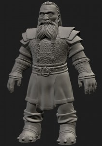 dwarf_render3_front