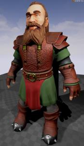 dwarf_texture_wip